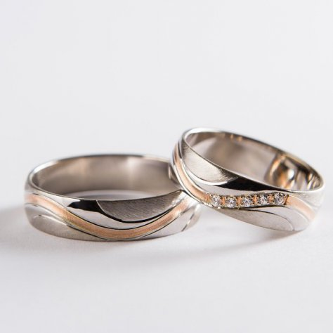 Wedding ring 20