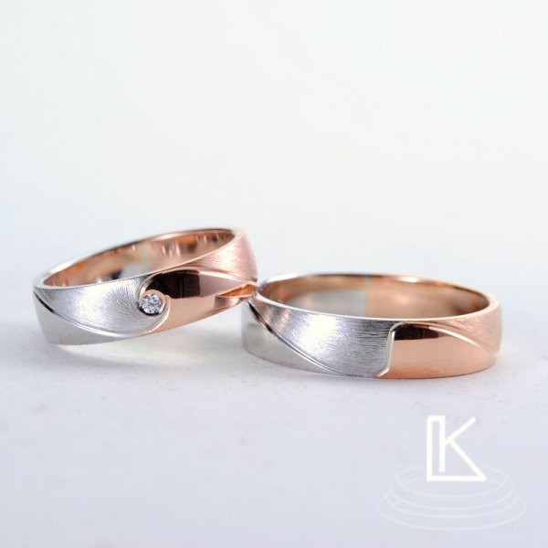 Wedding ring 22