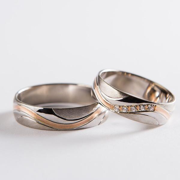 Wedding ring 20