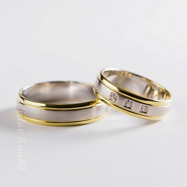 Wedding ring 41