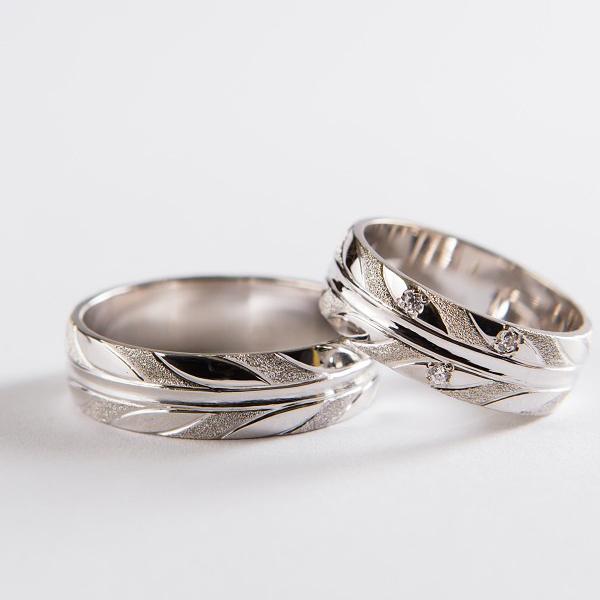 Wedding ring 47