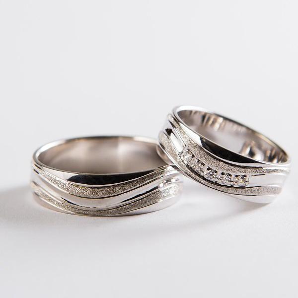 Wedding ring 49